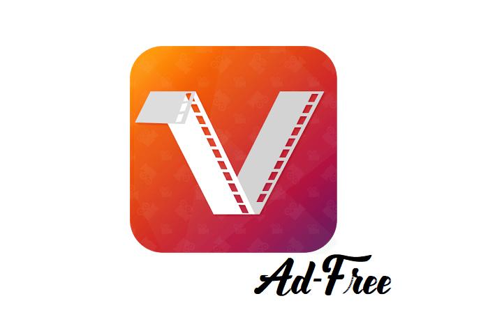 Vidmate – HD Video & Music Downloader v4.5004 [Ad-Free] Apk