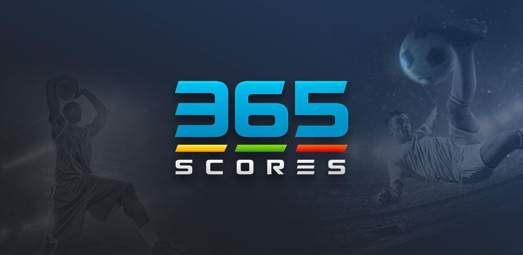 365Scores Mod Apk Banner