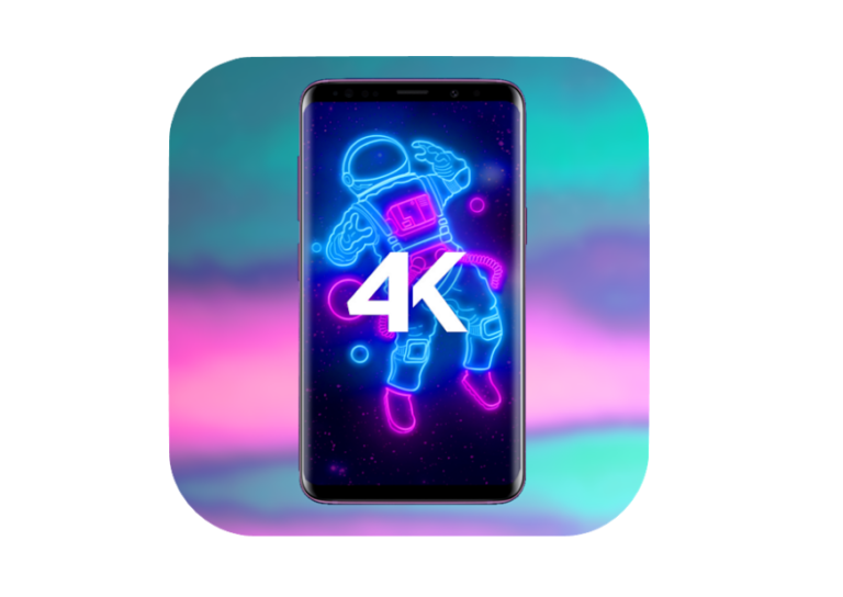 3D Parallax Background – HD Wallpapers in 3D v1.56 Apk