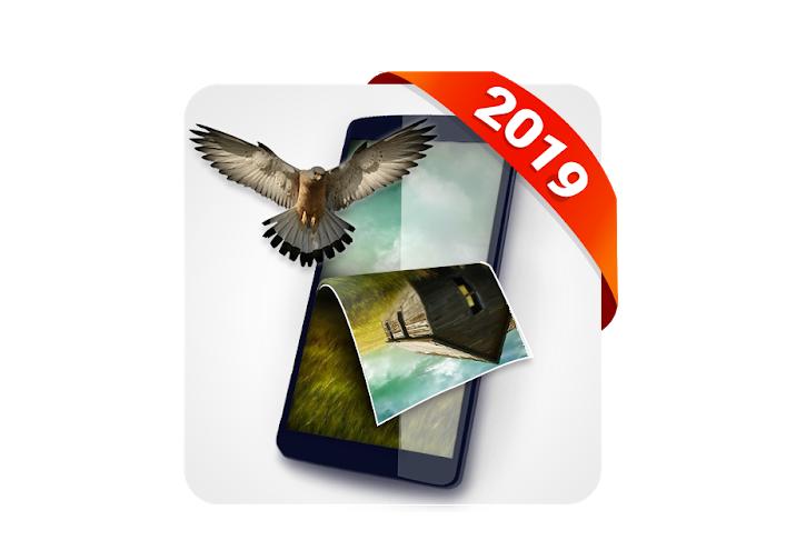 3d Wallpaper Parallax 2019 V60321 Pro Apk Apkblogcc