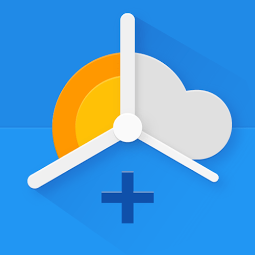 Chronus: Information Widgets Pro v18.5 Apk