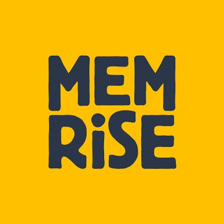 Learn Languages with Memrise v2021.6.14.0 [Premium] [Mod] Apk