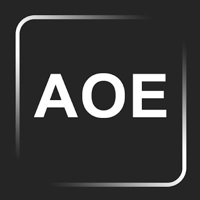 Always On Edge - Edge Lighting PRO Apk