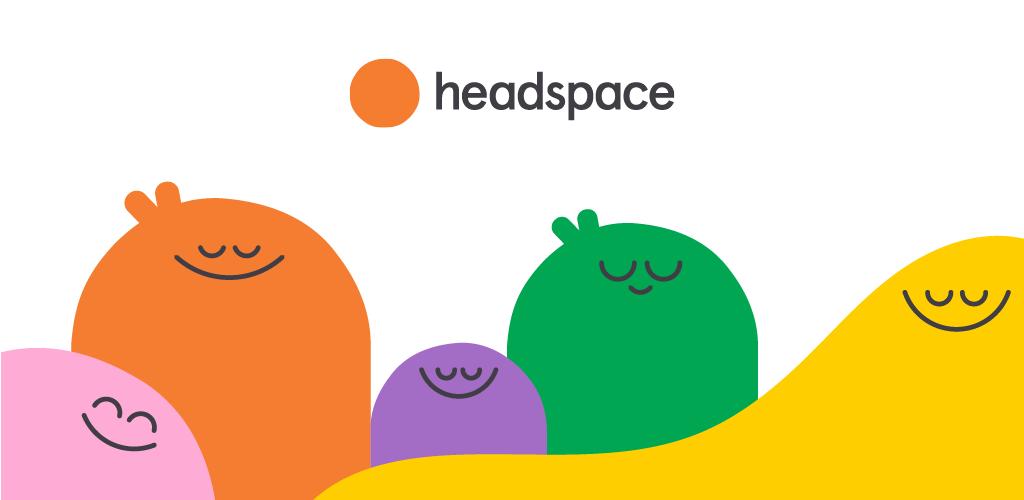 Headspace Meditation & Mindfulness Pro APk