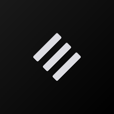 Swift Black Substratum Theme [Unlocked] Apk [Oreo + Other Devices]