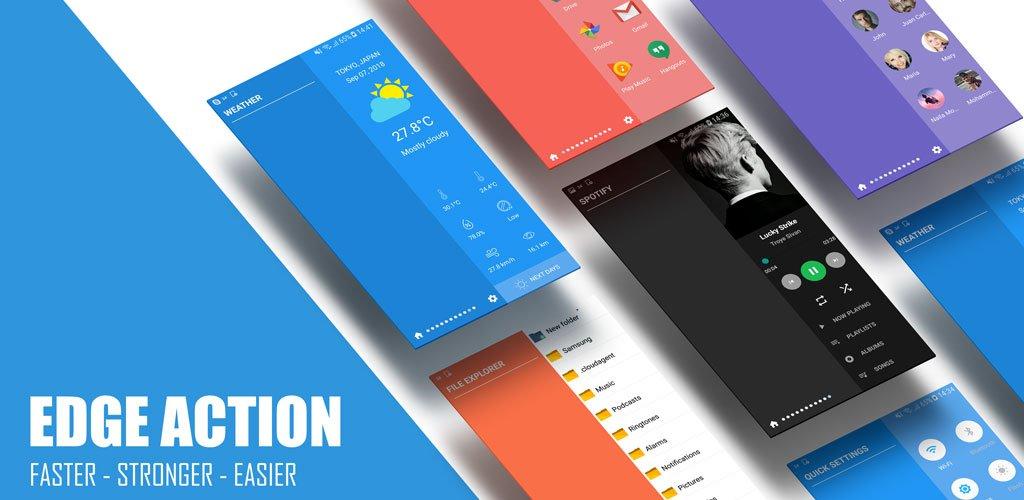 com.edgescreen.edgeaction