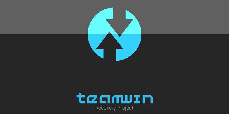 How to Install TWRP for Galaxy Note 20 & Note 20 Ultra [Guide][RECOVERY][UNOFFICIAL]