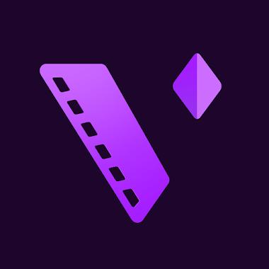 Motion Ninja – Pro Video Editor & Animation Maker PRO v1.3.6.5 Apk