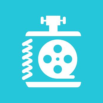VidCompact Pro – Video to MP3 Converter & Compressor v3.6.2 Apk