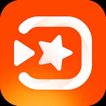 VivaVideo – Video Editor & Video Maker v8.11.3 Apk