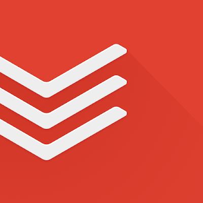 Todoist: To-Do List, Task List v8562 [Full] Apk