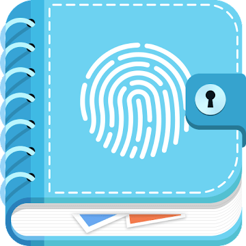 My Diary – Journal, Diary, Daily Journal with Lock v1.02.45.0914 Apk